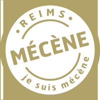 Reims Mécène